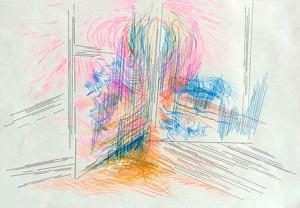 tekening-Sidacstudio
