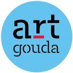 ARTGOUDA_logo